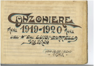 08_canzoniere_front