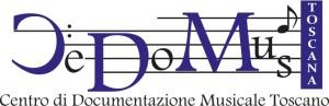 logo_scritta_toscana.jpg
