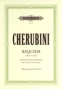 CHerubini_peters