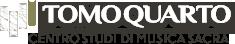 logo_tomo_big