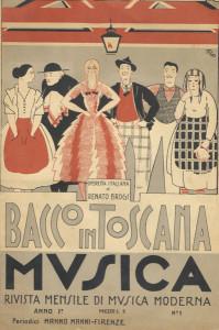 bacco-toscana-operetta-italiana-renato-brogi-musica-d2400158-c0be-46a3-bbb5-28bfc4a2c606