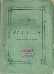 Marinella2